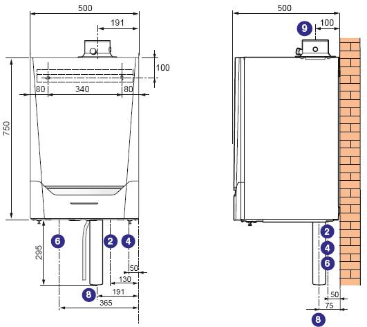 klimatika. Black Bedroom Furniture Sets. Home Design Ideas